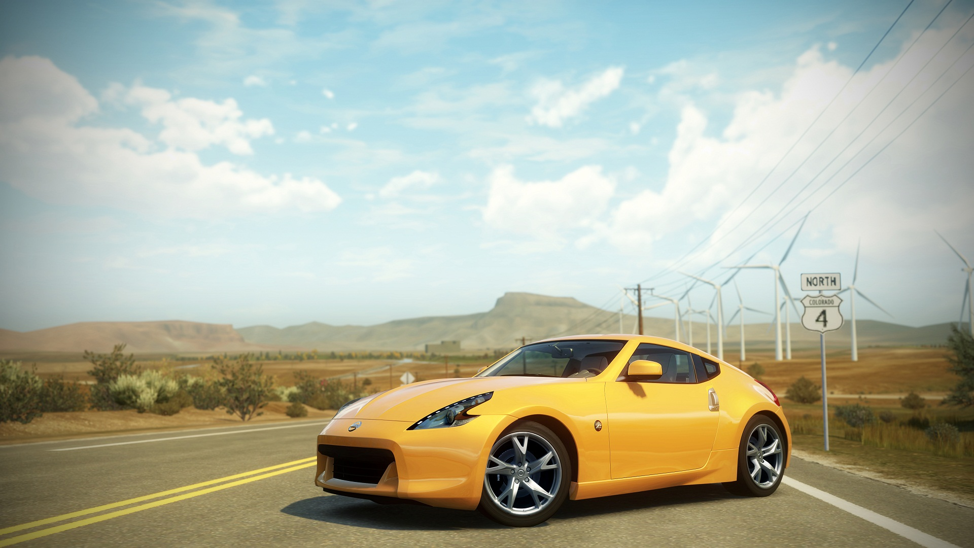 Forza Horizon 3 Wallpaper Hd Forza Horizon Wallpapers Pictures Images