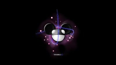 Deadmau5 Wallpapers, Pictures, Images