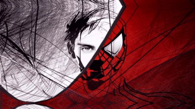 Spider-Man Wallpapers, Pictures, Images