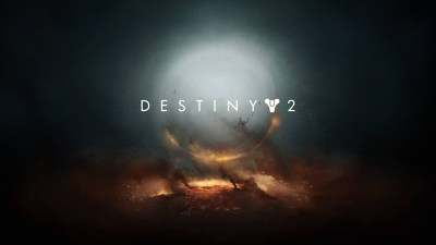 Destiny 2 Wallpapers, Pictures, Images
