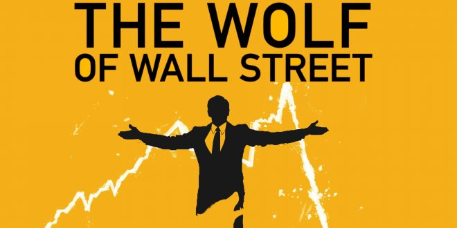 Best Quote Wallpapers For Mobile Hd The Wolf Of Wall Street Wallpapers Pictures Images