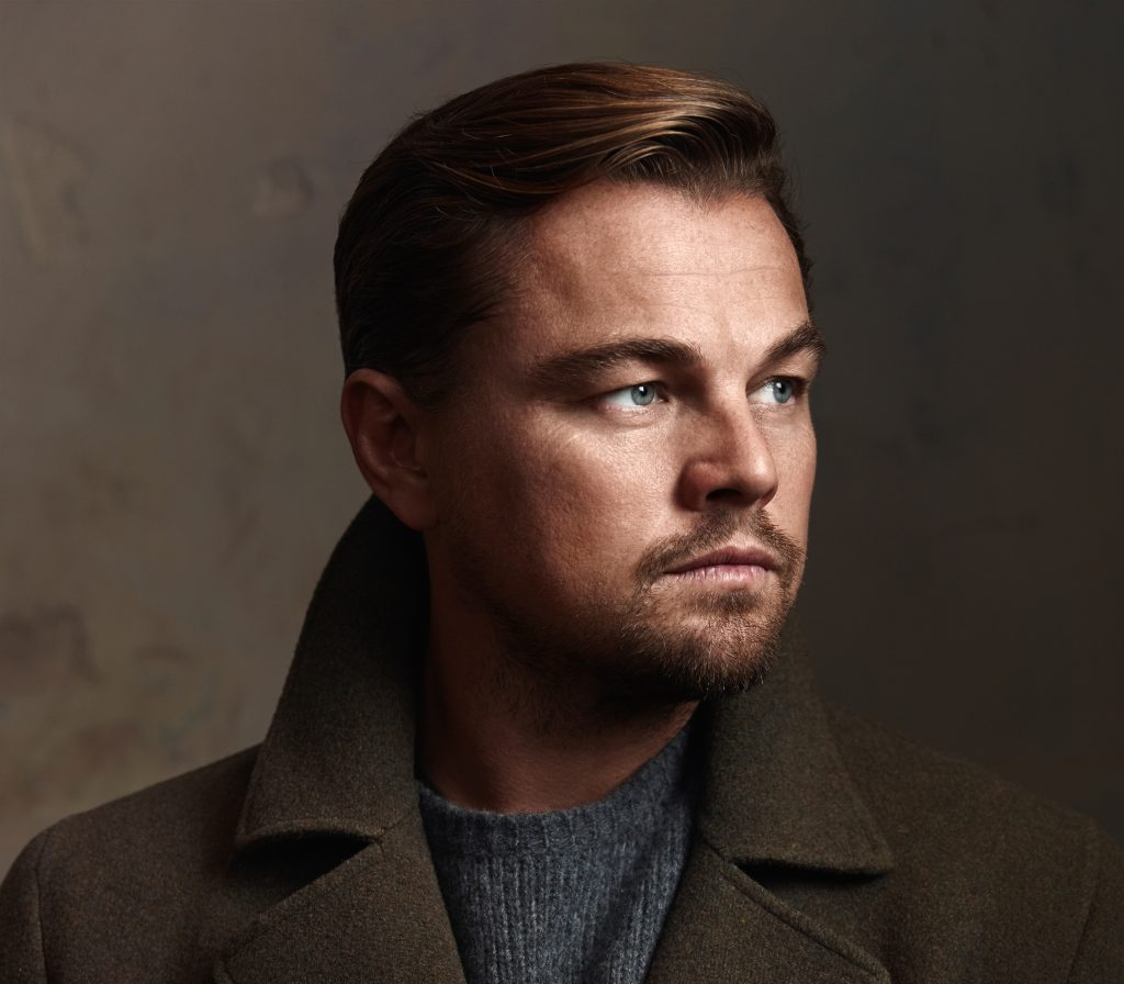 Best Hd Wallpaper For Android Mobile Leonardo Dicaprio Wallpapers Pictures Images