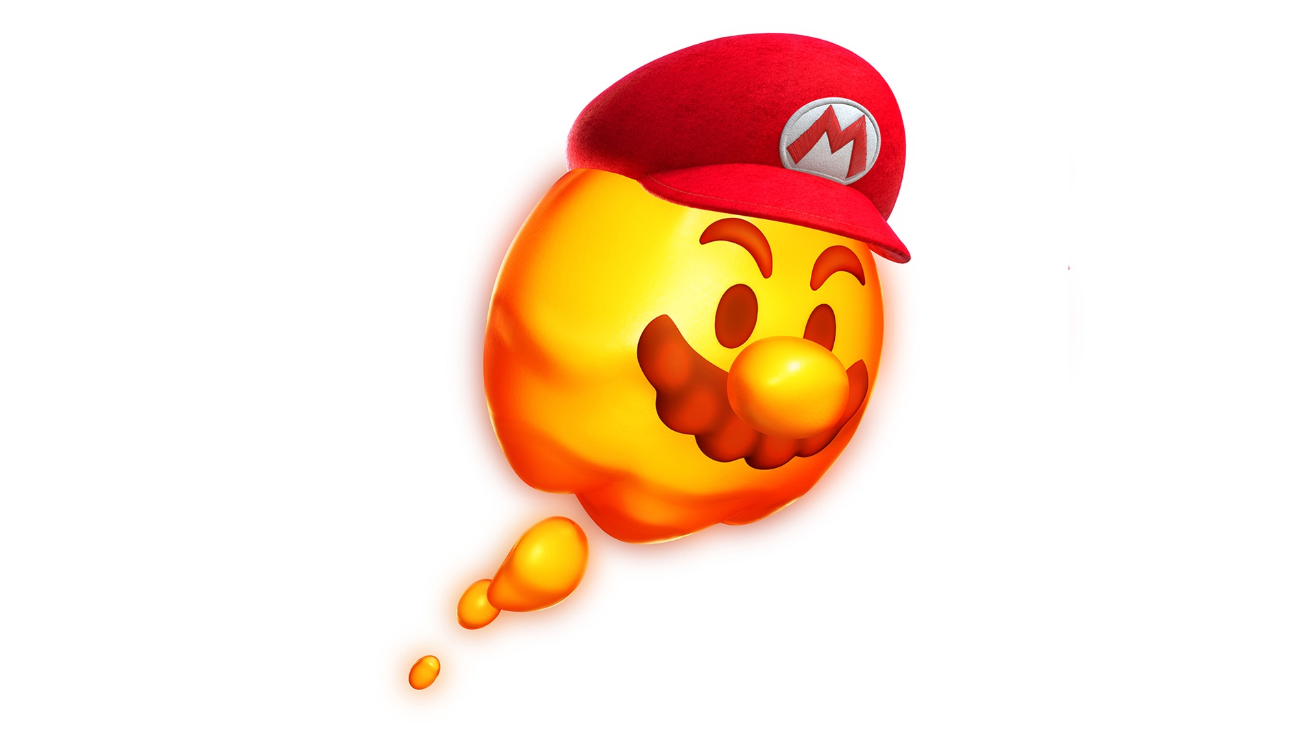 Mario Iphone Wallpaper Hd Super Mario Odyssey Wallpapers Pictures Images