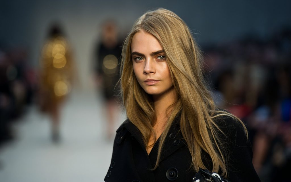 Crazy Iphone 5 Wallpapers Cara Delevingne Wallpapers Pictures Images