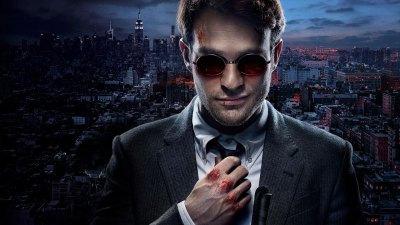 Daredevil Wallpapers, Pictures, Images