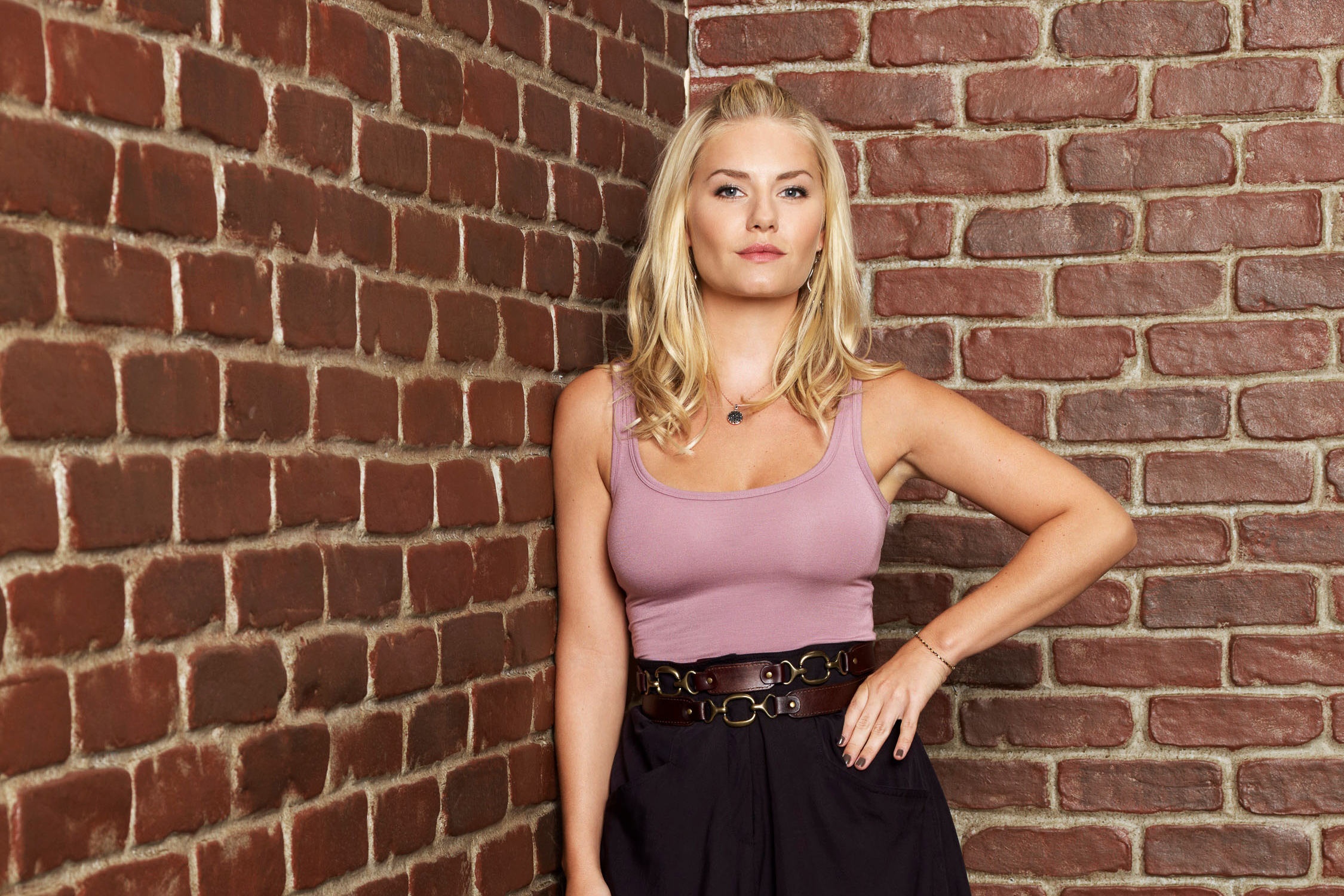 Titanfall Wallpaper Hd Elisha Cuthbert Wallpapers Pictures Images