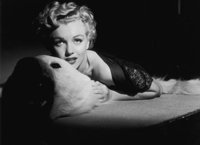 Marilyn Monroe HD Wallpapers, Pictures, Images
