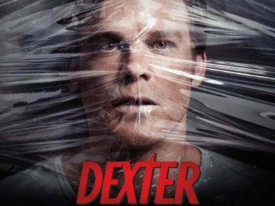 Dexter HD Backgrounds, Pictures, Images
