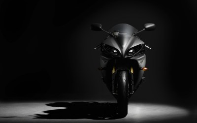 2012 Yamaha YZF R1 Wallpapers | HD Wallpapers | ID #11007