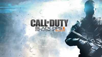 2013 Call of Duty Black Ops 2 Wallpapers | HD Wallpapers | ID #11362