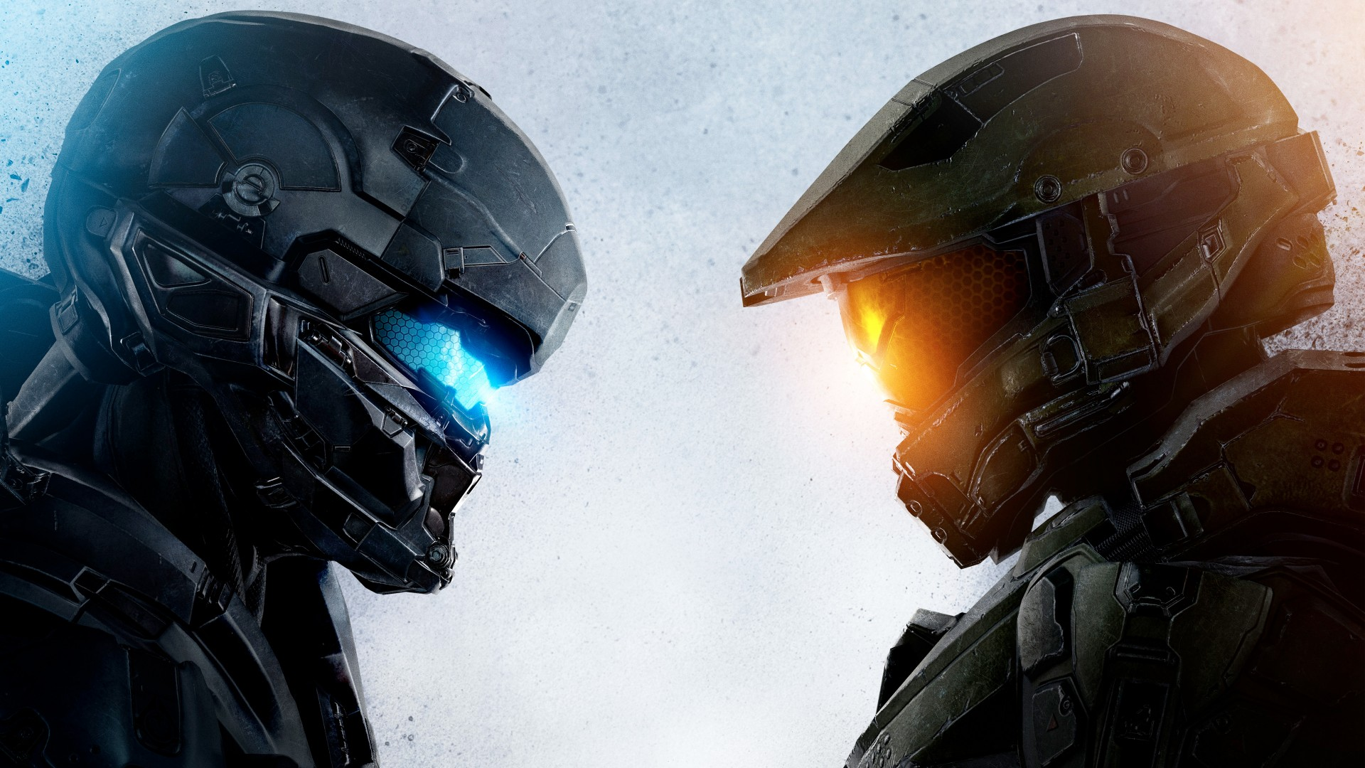 Download Desktop 3d Wallpapers 2015 Halo 5 Guardians Wallpapers Hd Wallpapers Id 14661