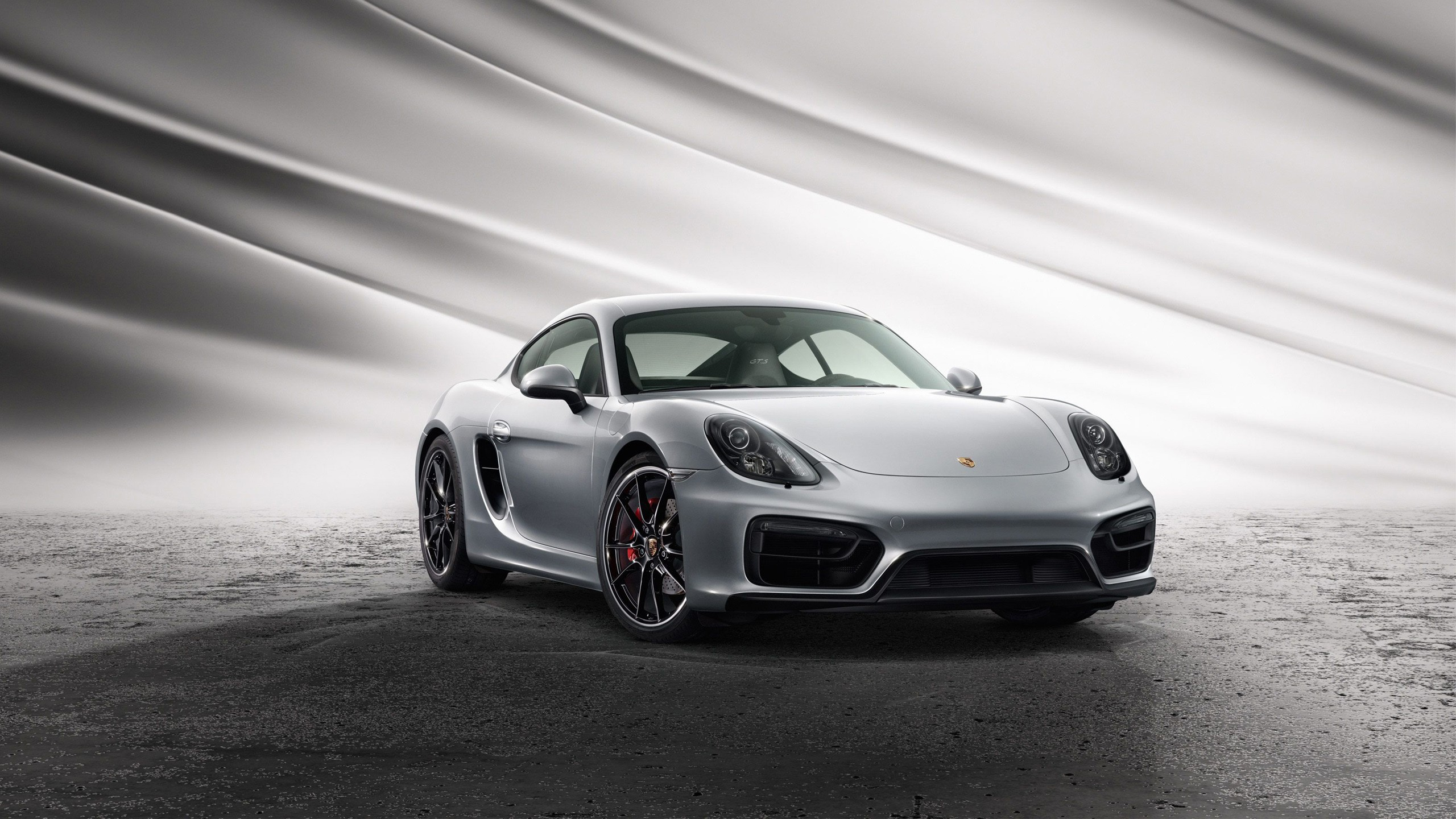 Cute Wallpapers Screensavers 2015 Porsche Cayman Gts Wallpapers Hd Wallpapers Id 14991