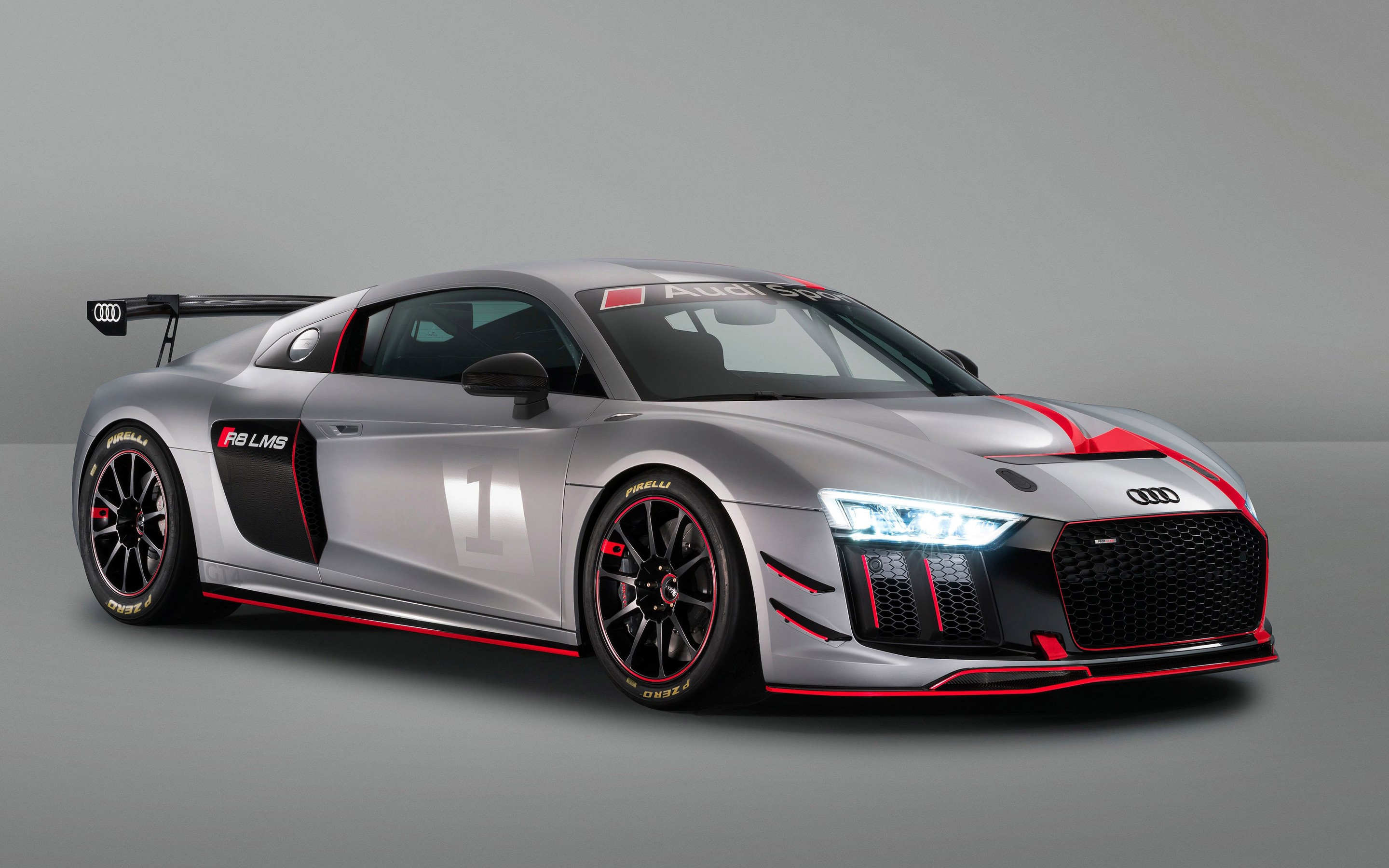 Audi R8 Iphone Wallpaper Hd 2017 Audi R8 Coupe Audi Sport Edition Wallpapers Hd