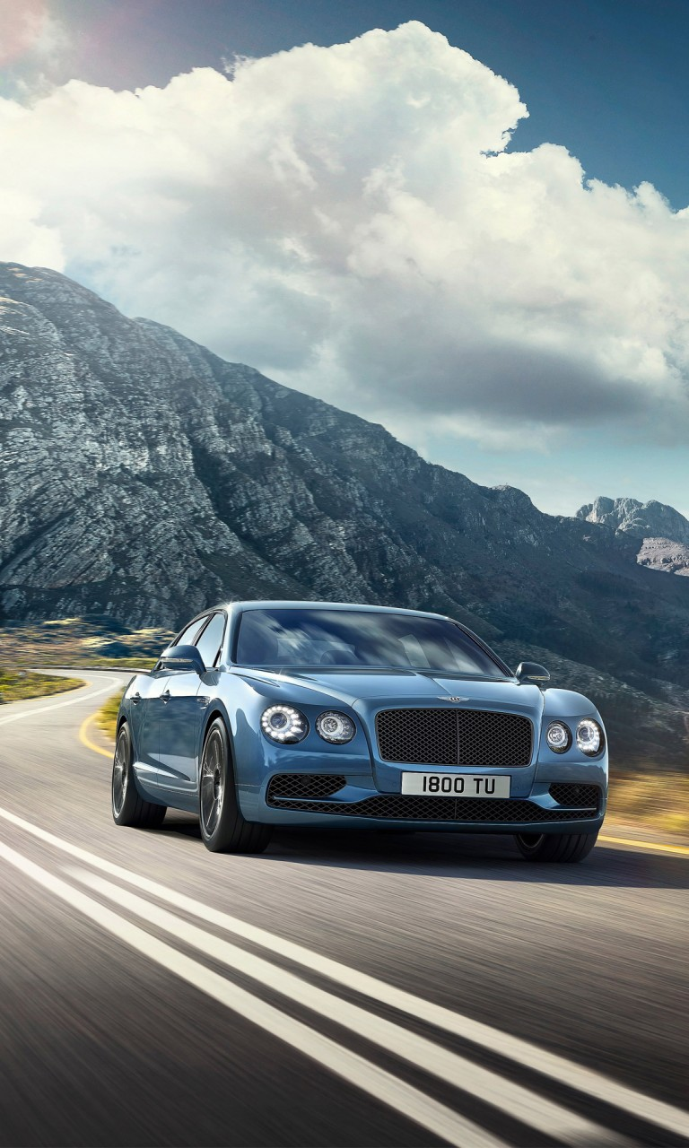 Most Popular Wallpaper For Iphone 6 2017 Bentley Flying Spur W12 S 5k Wallpapers Hd