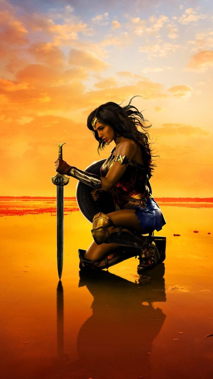 Girl Mask Wallpaper 2017 Gal Gadot Wonder Woman Wallpapers Hd Wallpapers