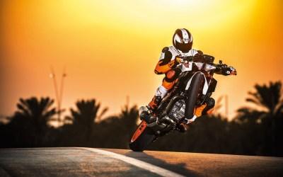 2017 KTM 1290 Super Duke R Stunt Wallpapers   HD Wallpapers   ID #19195