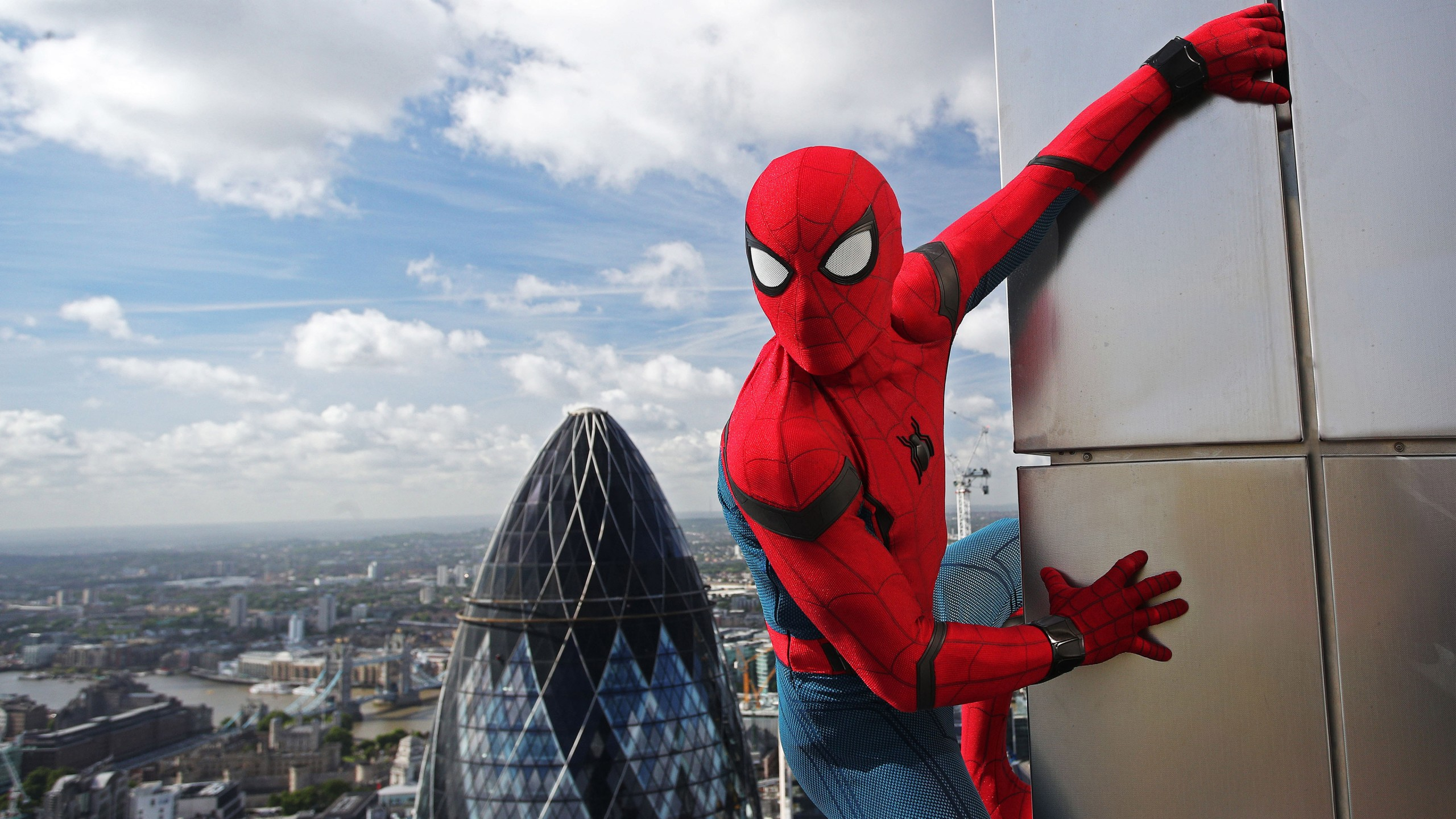 3d Love Wallpapers For Windows 8 2017 Spider Man Homecoming Hd 4k Wallpapers Hd