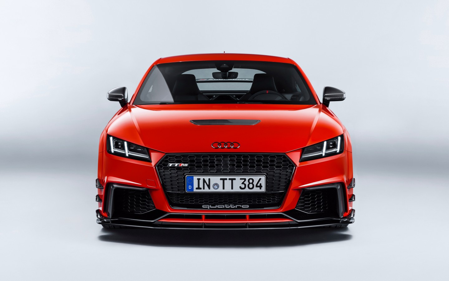 Audi R8 Cars Wallpapers Hd 2018 Audi Tt Rs Coupe 4k Wallpapers Hd Wallpapers Id