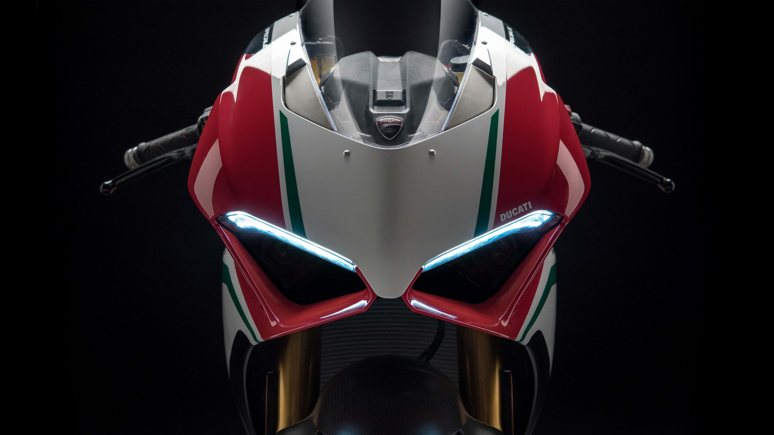 Hd 3d Wallpapers 1080p Widescreen Windows 7 2018 Ducati Panigale V4 Speciale 4k Wallpapers Hd