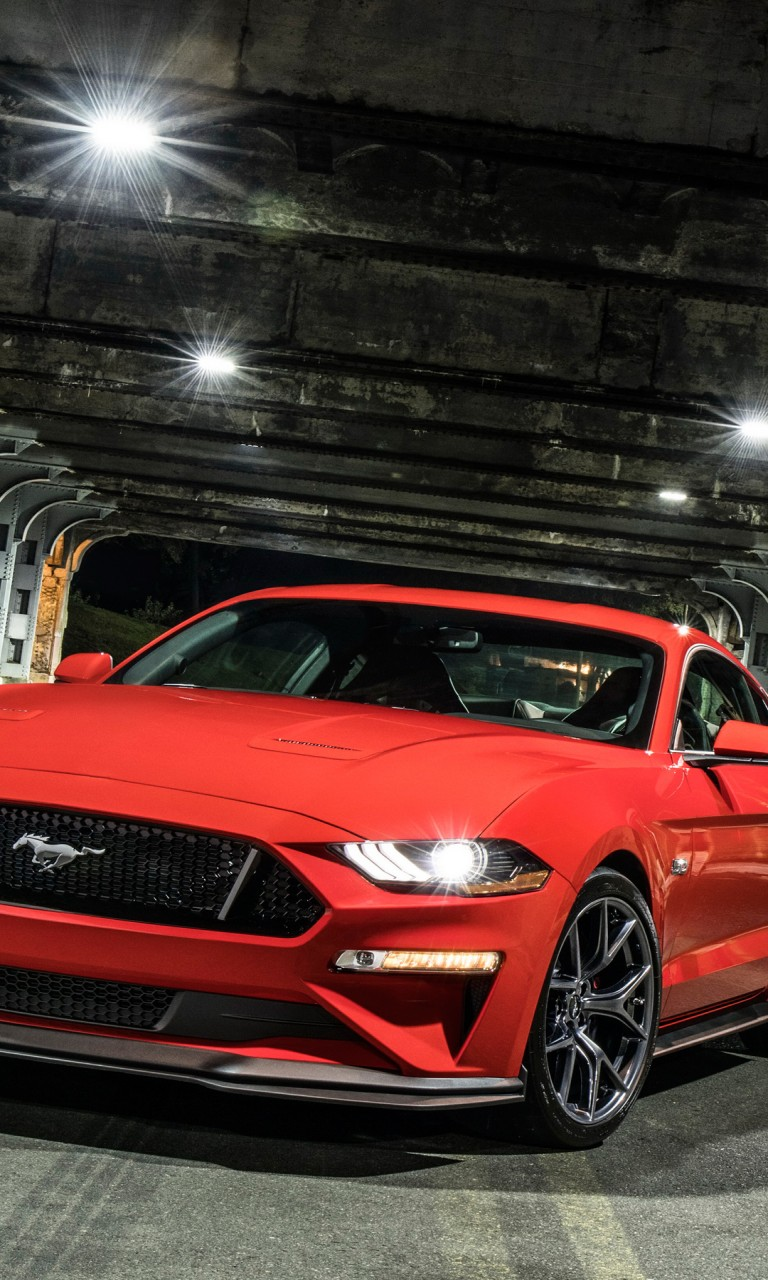 Ultra Hd Wallpapers 8k Cars Pack 2018 Ford Mustang Gt Performance Pack Level 2 4k
