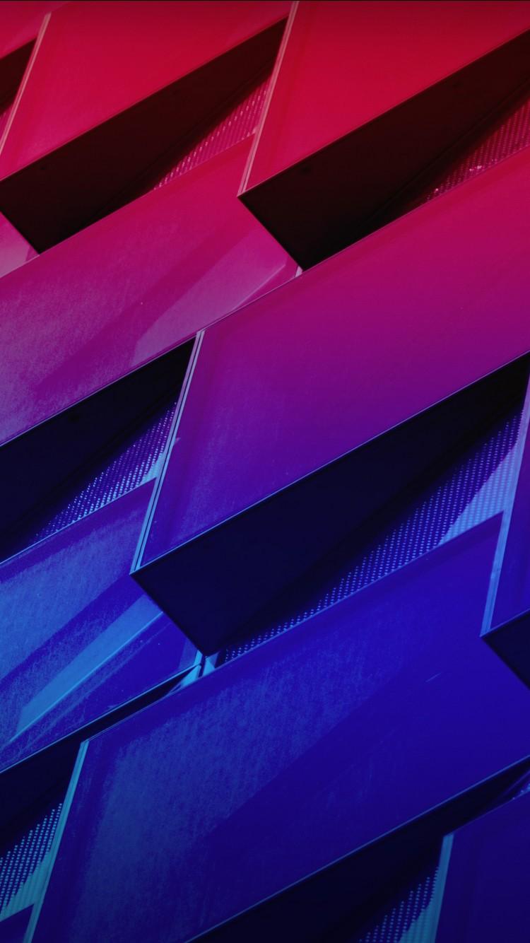 Hd 3d Wallpapers 1080p Widescreen Windows 7 Abstract Surface Wallpapers Hd Wallpapers Id 27439