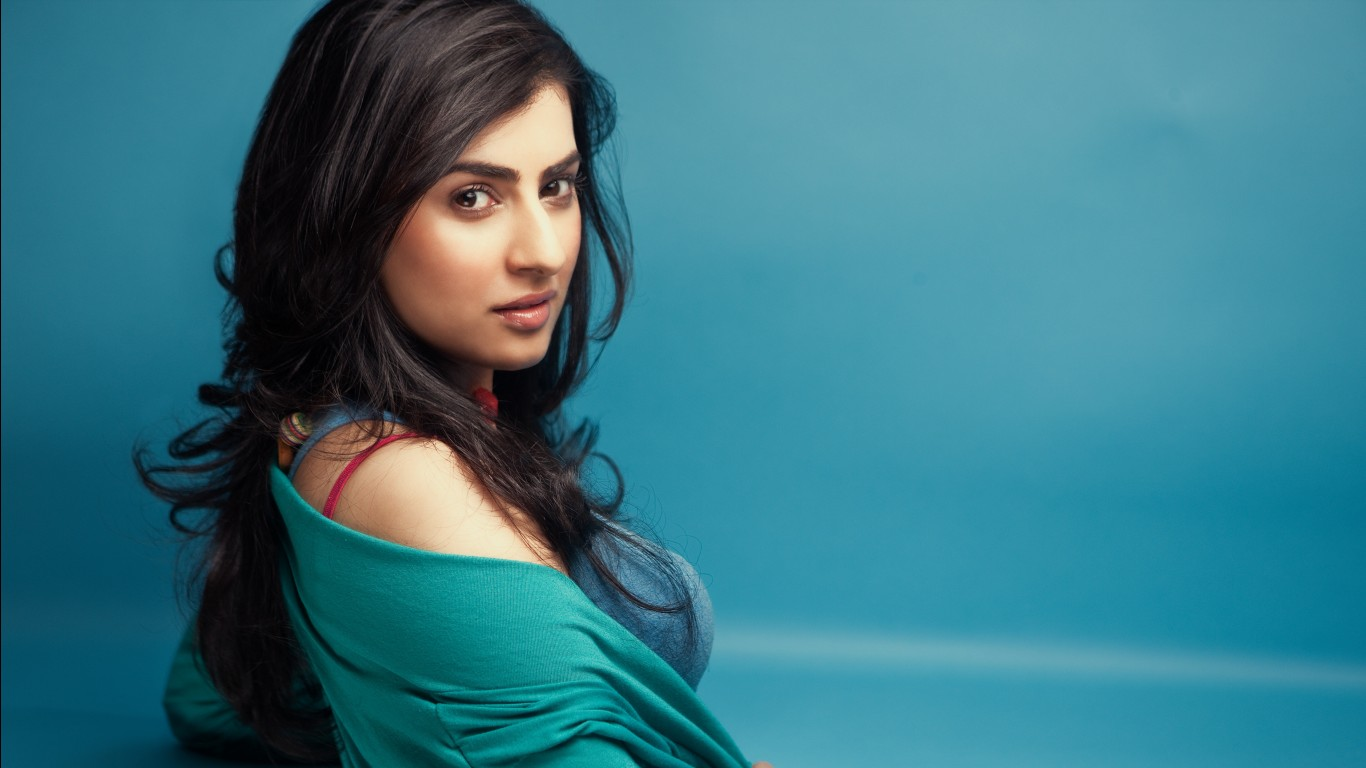 Anime Chubby Girls Wallpaper Actress Archana Veda Wallpapers Hd Wallpapers Id 16902