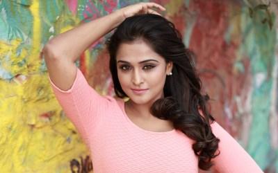 Actress Remya Nambeesan Wallpapers   HD Wallpapers   ID #17244