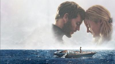 Adrift 2018 Movie 5K Wallpapers | HD Wallpapers | ID #23968