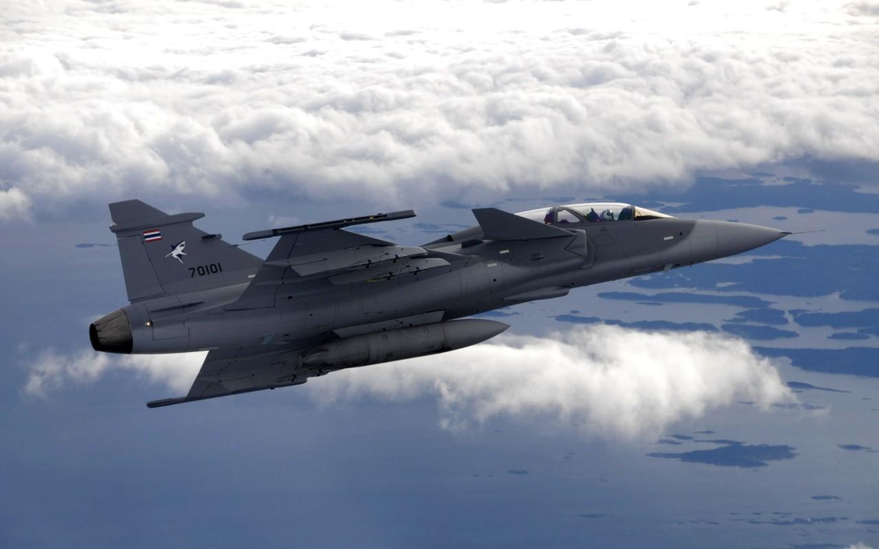 Popular 3d Wallpapers For Desktop Airforce Fighter Aircraft Wallpapers Hd Wallpapers Id