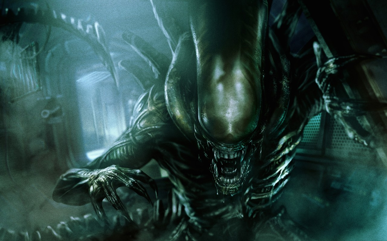 Cars Movie Hd Wallpapers Alien Covenant Hd Wallpapers Hd Wallpapers Id 21192