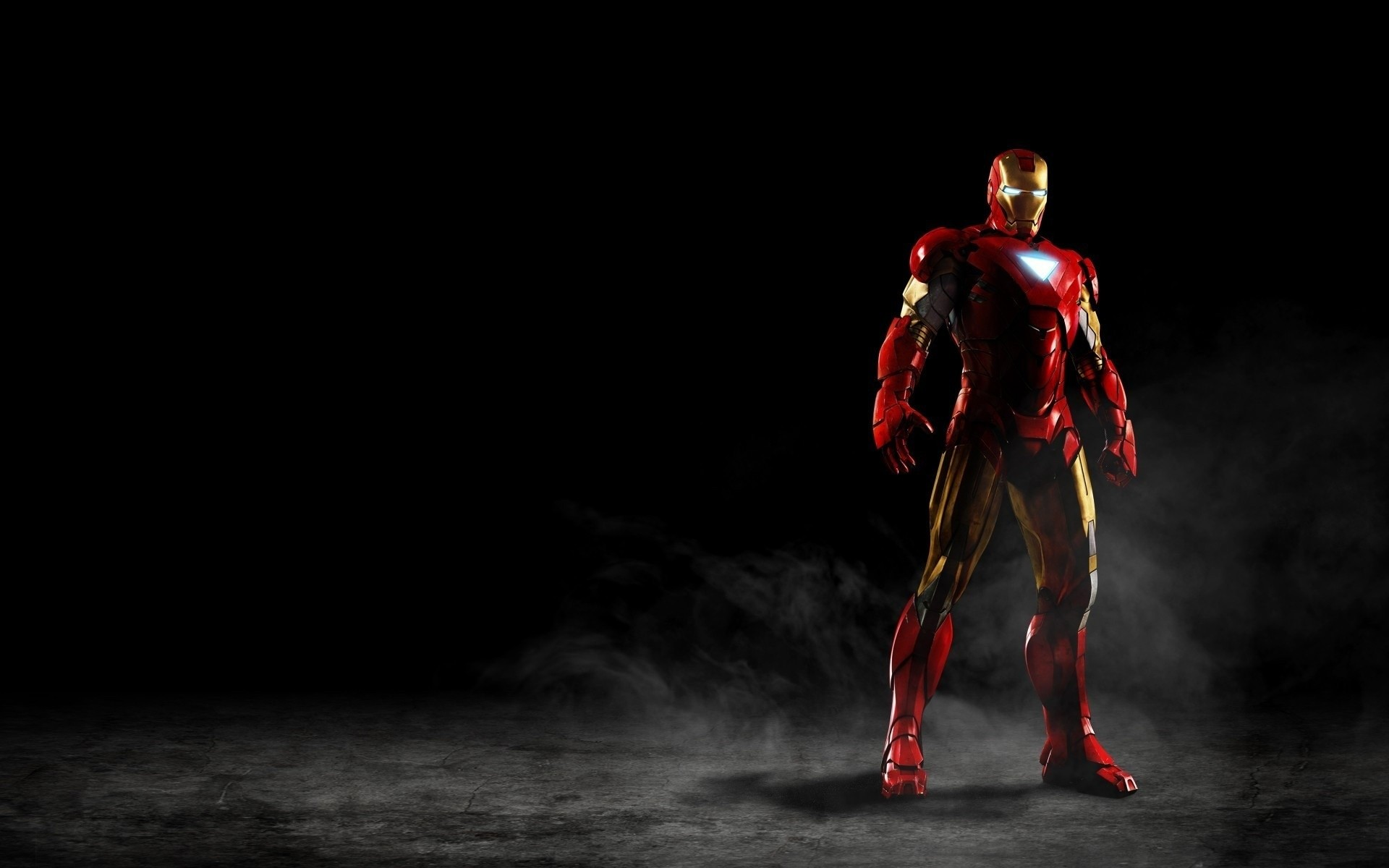Top 10 3d Wallpapers For Android Amazing Iron Man Wallpapers Hd Wallpapers Id 10440