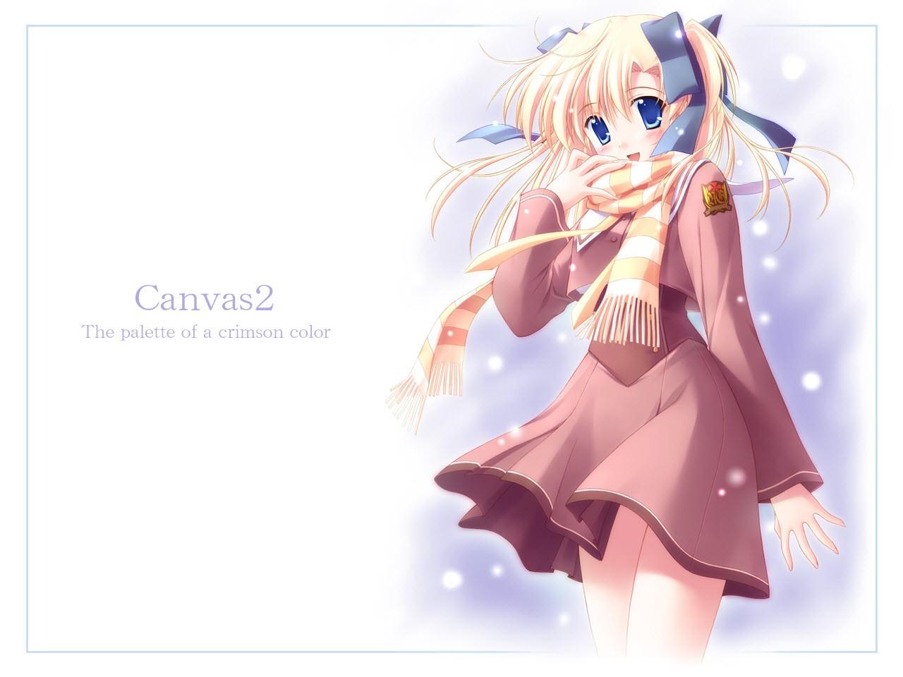 Cute Girl Wallpaper Hd Full Anime Girl 181 Wallpapers Hd Wallpapers Id 7359