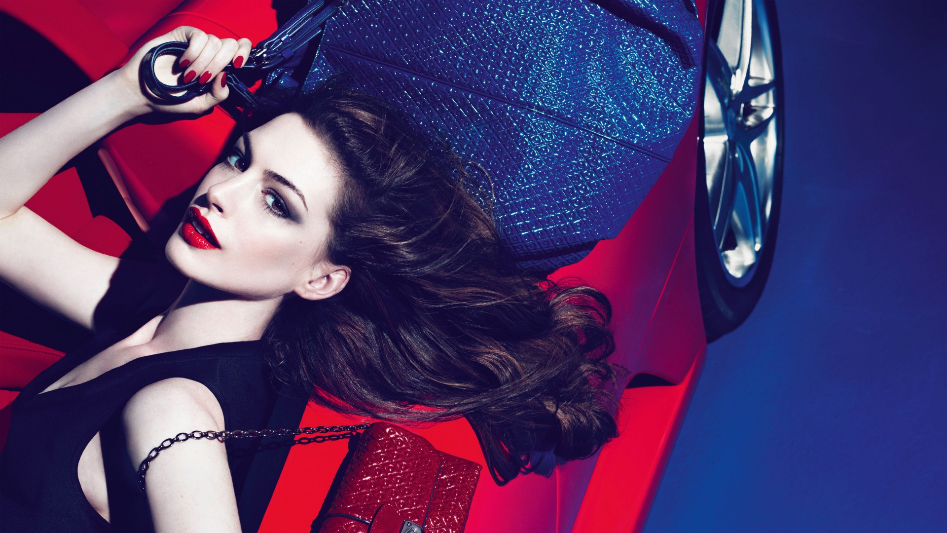 3d Wallpaper For Android Phone Download Anne Hathaway 2016 Wallpapers Hd Wallpapers Id 17519