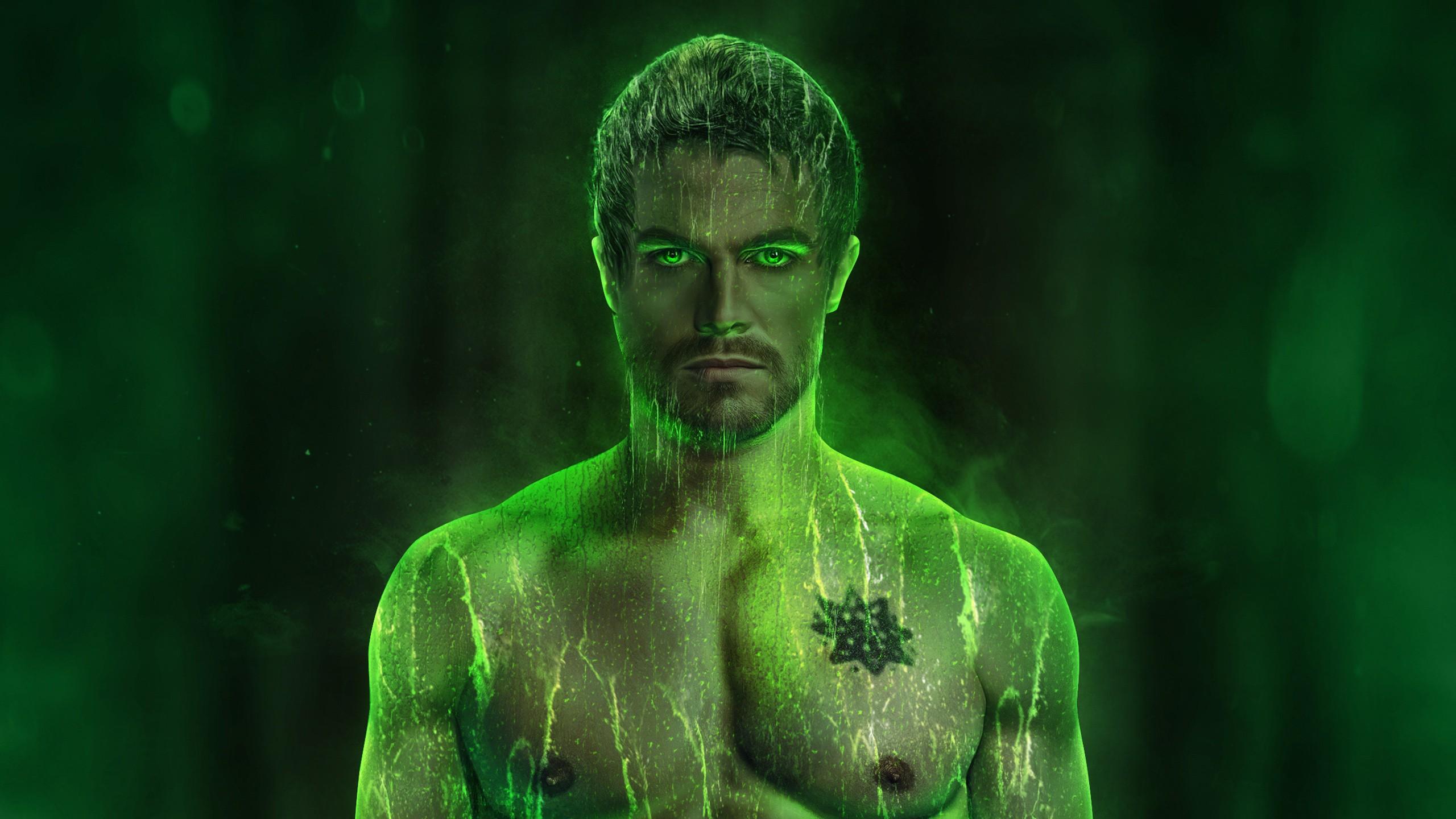 Prison Break Hd Wallpapers Download Arrow Oliver Queen Season 6 Wallpapers Hd Wallpapers