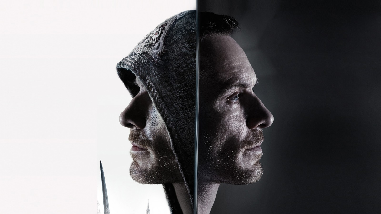 Liam Neeson Iphone Wallpaper Assassins Creed Michael Fassbender 4k Wallpapers Hd