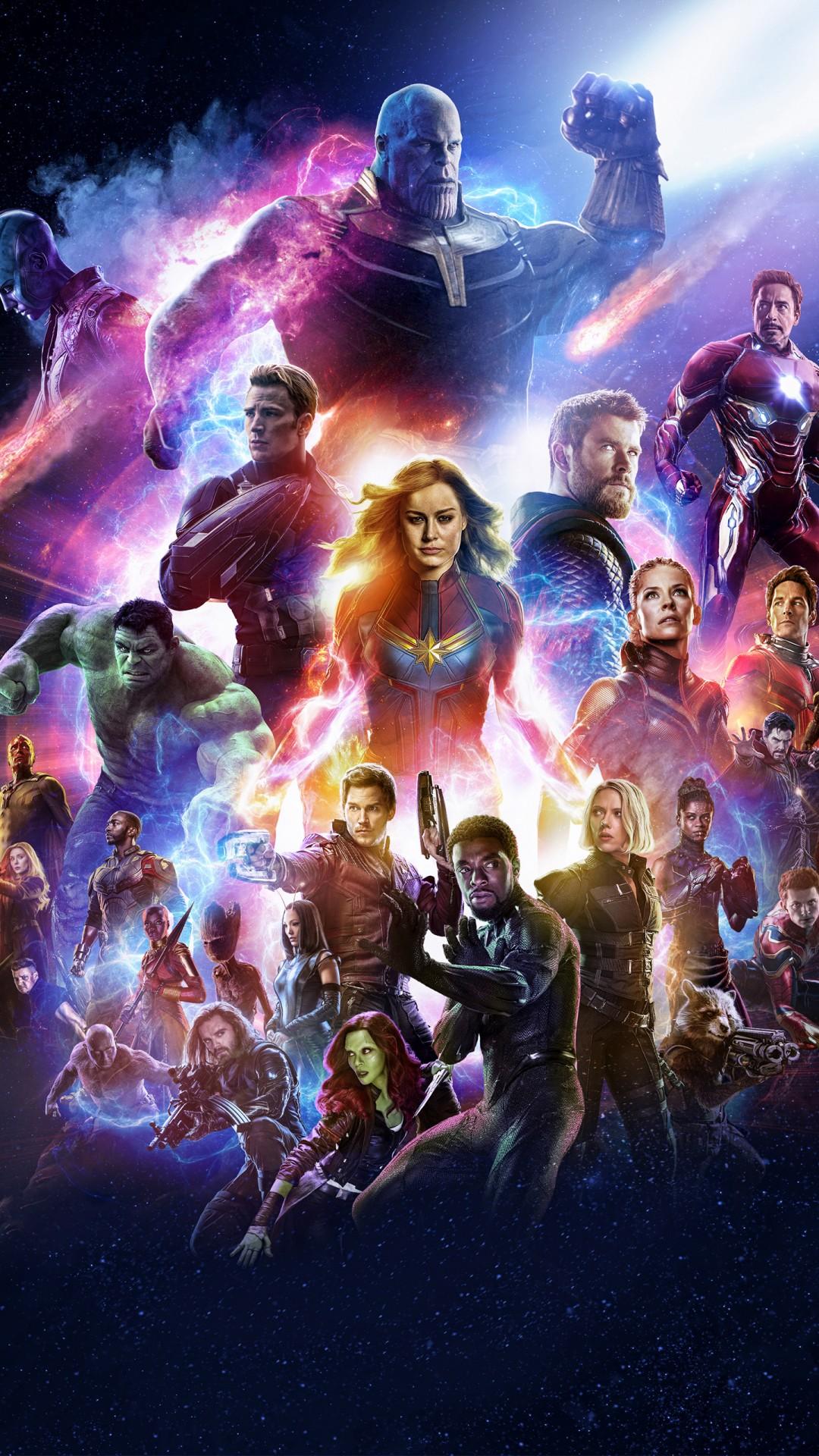 Star War Wallpaper Iphone 6 Avengers 4 Wallpapers Hd Wallpapers Id 25849