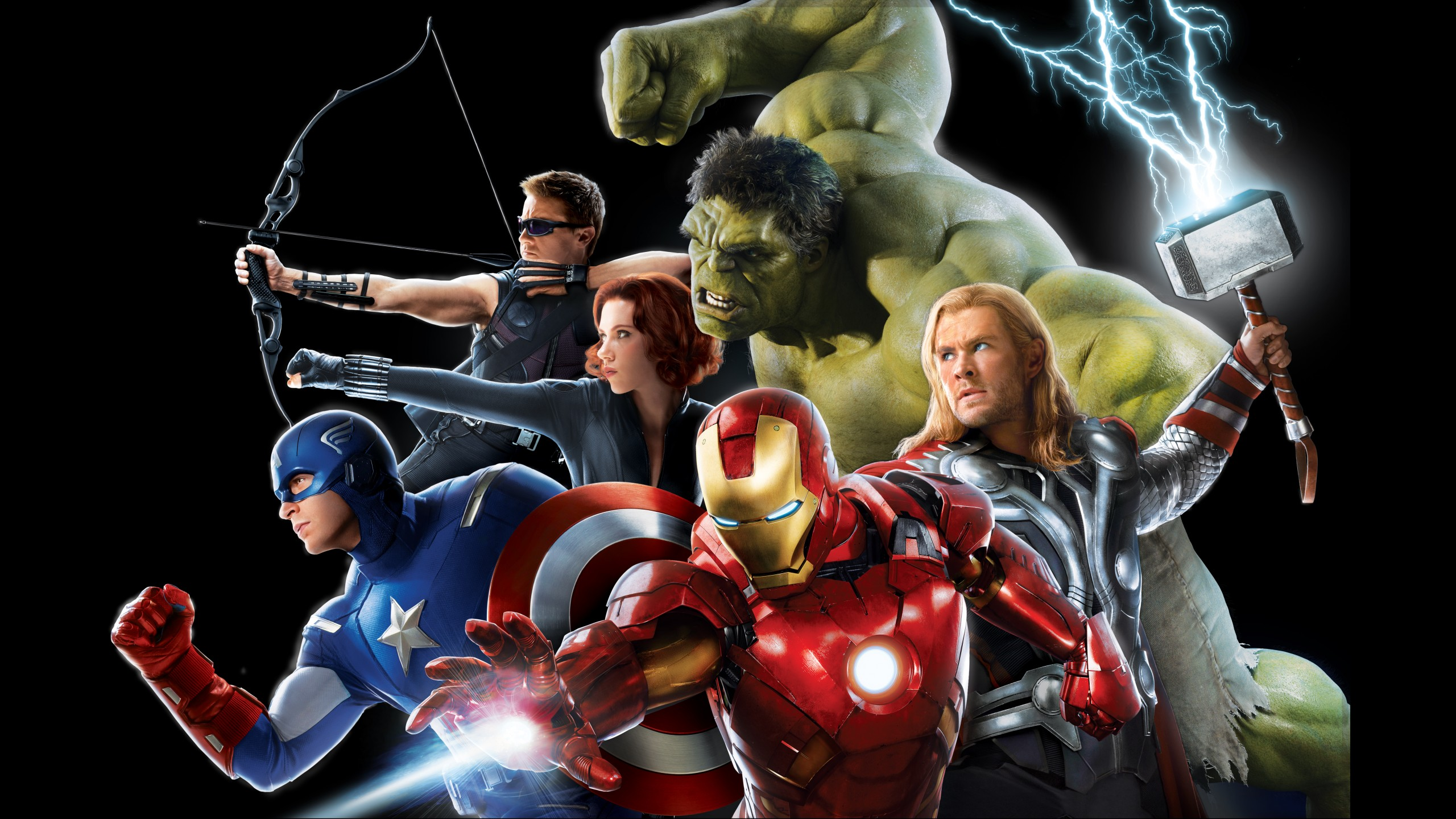 Avengers 3d Wallpaper For Android Avengers 5k Wallpapers Hd Wallpapers Id 26068