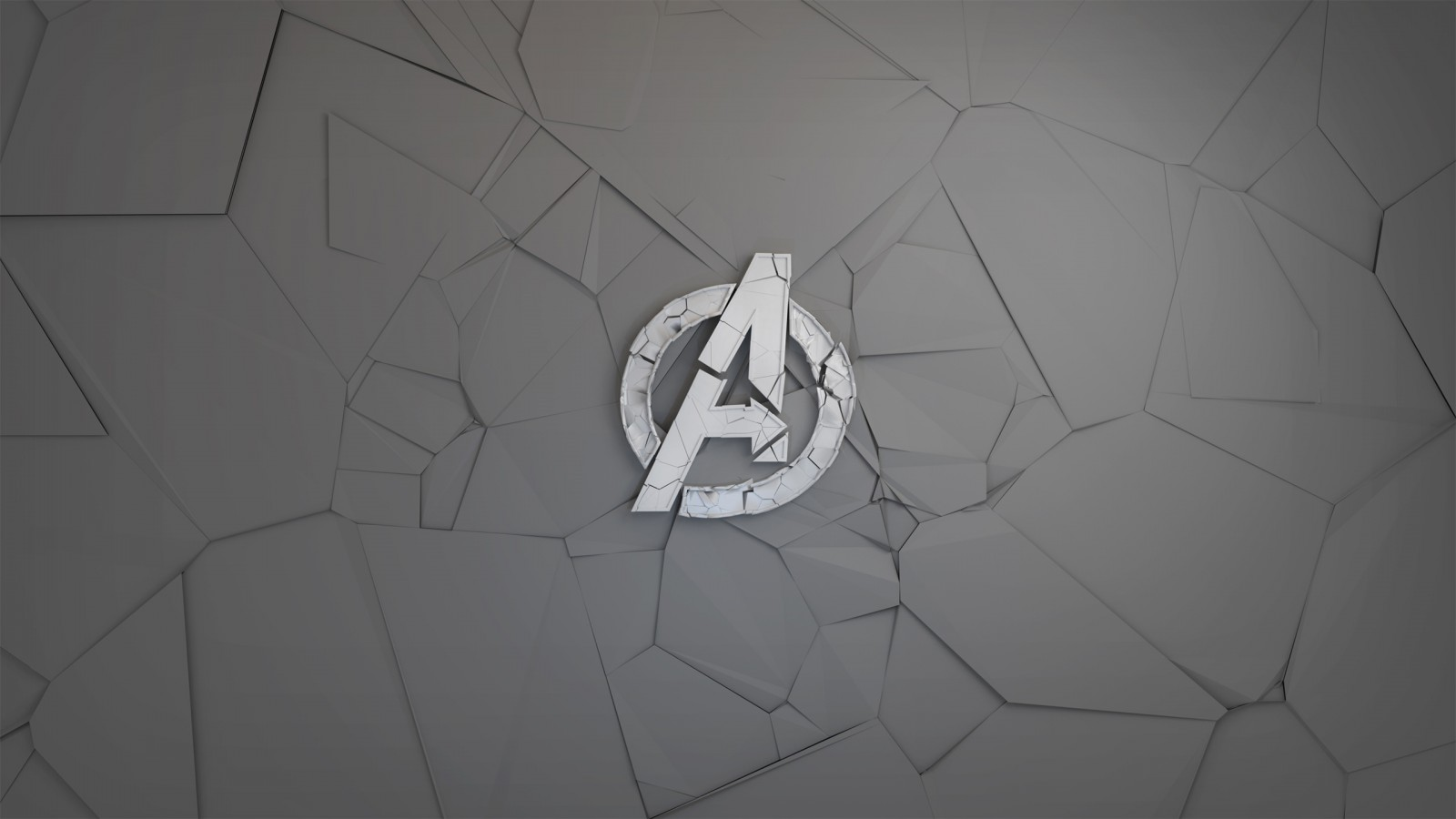 Wallpaper 3d Hd Download For Android Mobile Avengers Minimal Logo Wallpapers Hd Wallpapers Id 23656