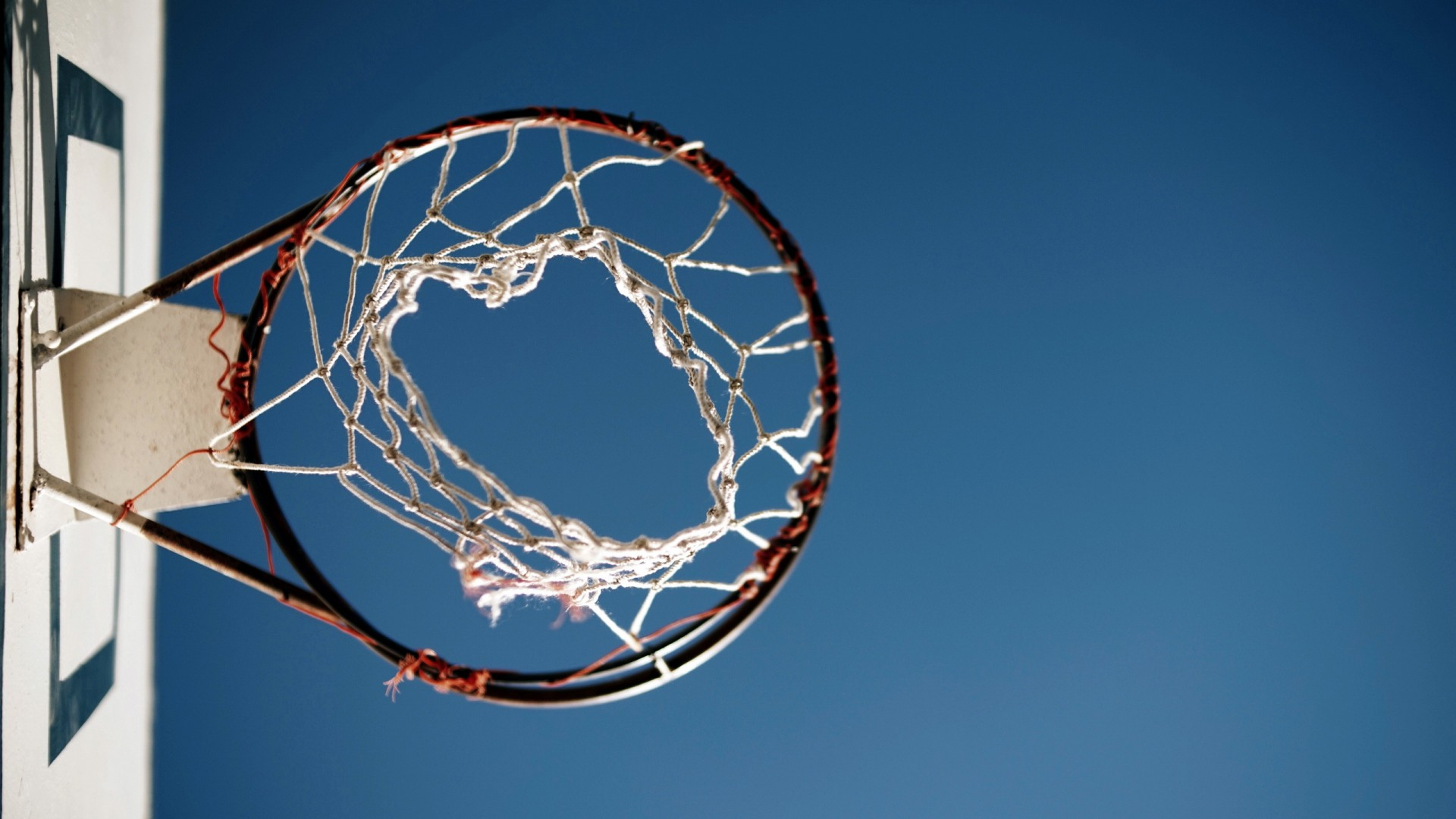 Wallpaper Full Hd 3d Games Basketball Ring Wallpapers Hd Wallpapers Id 14833