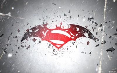 Batman v Superman Wallpapers   HD Wallpapers   ID #13595
