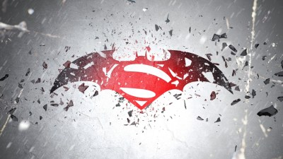 Batman v Superman Wallpapers | HD Wallpapers | ID #13595