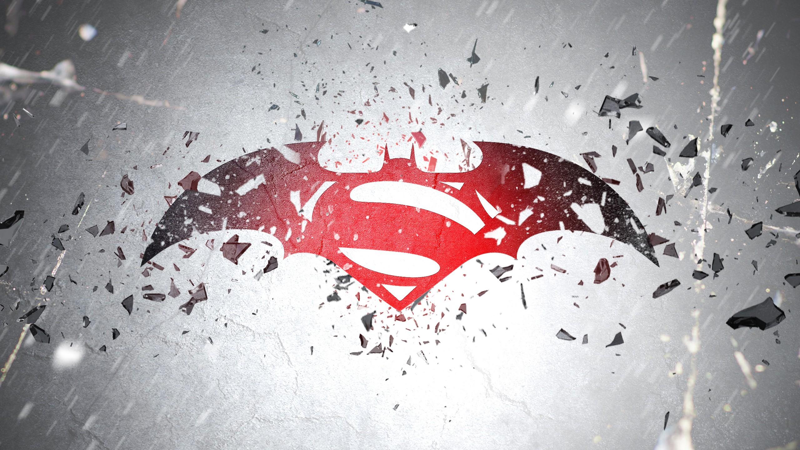 Superman 3d Wallpaper For Android Batman V Superman Wallpapers Hd Wallpapers Id 13595