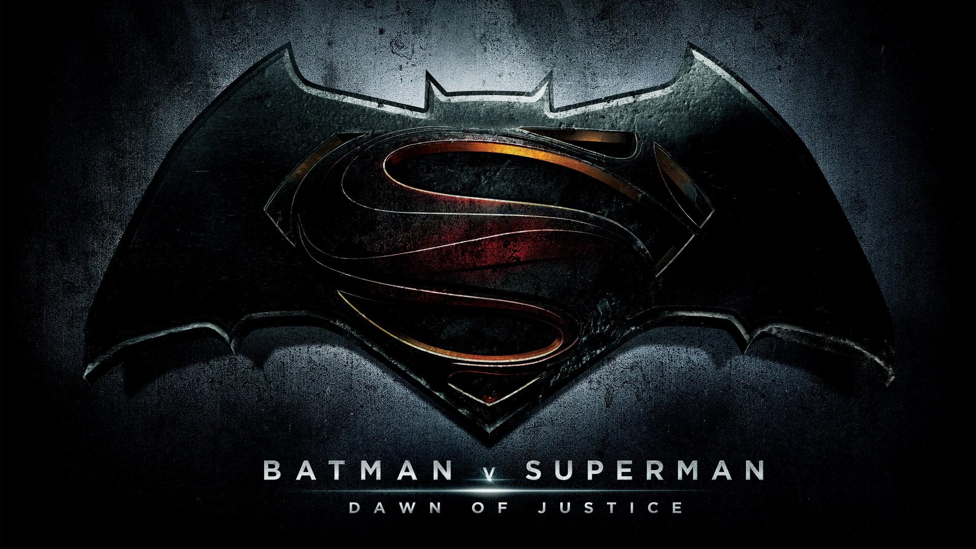 Batman Vs Superman Wallpaper 3d Batman V Superman Dawn Of Justice Wallpapers Hd