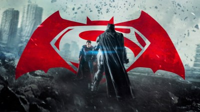 Batman v Superman Dawn of Justice HD Wallpapers | HD Wallpapers | ID #17393
