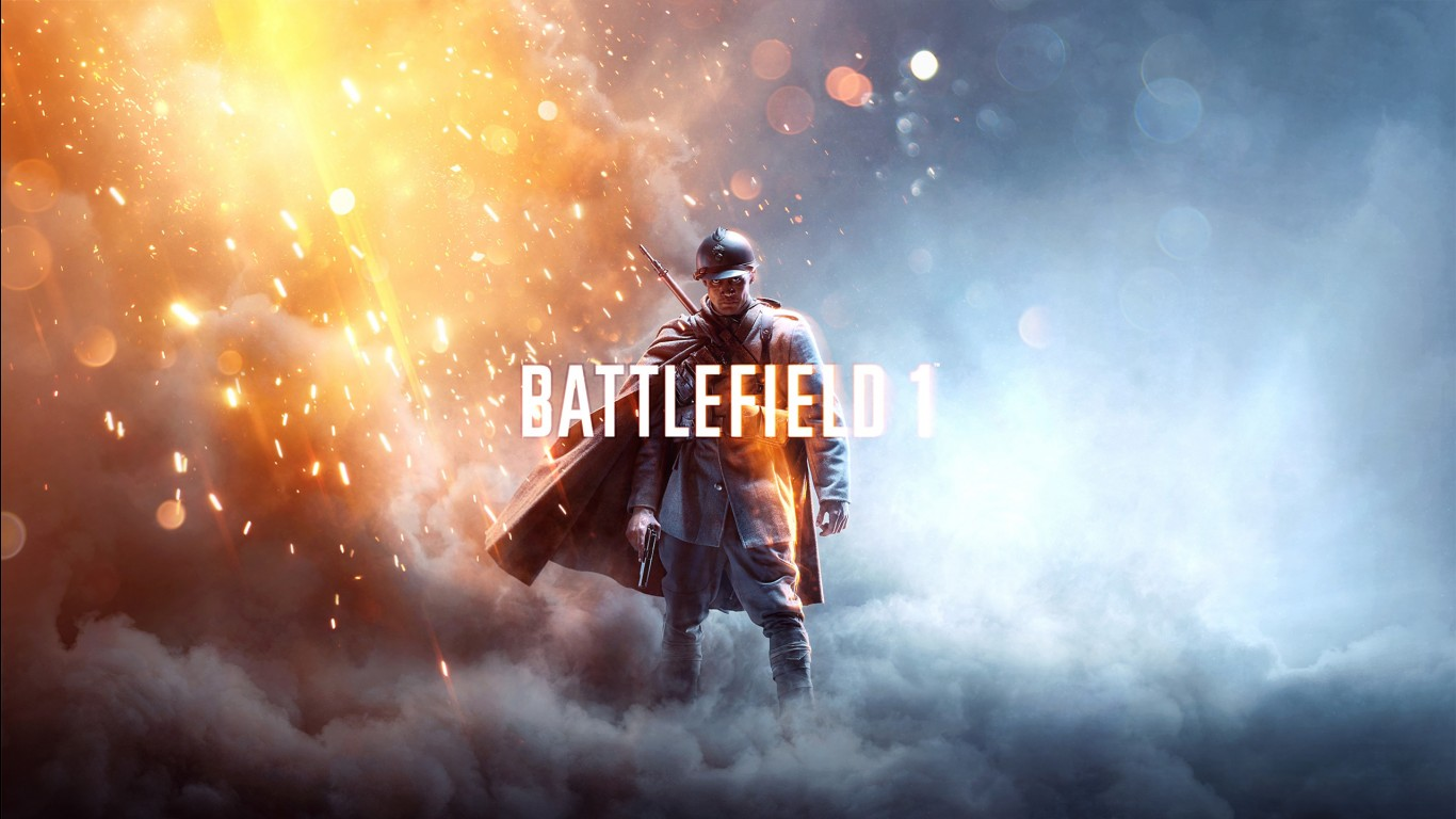 Android Wallpapers Fall Battlefield 1 Italian Soldier Wallpapers Hd Wallpapers