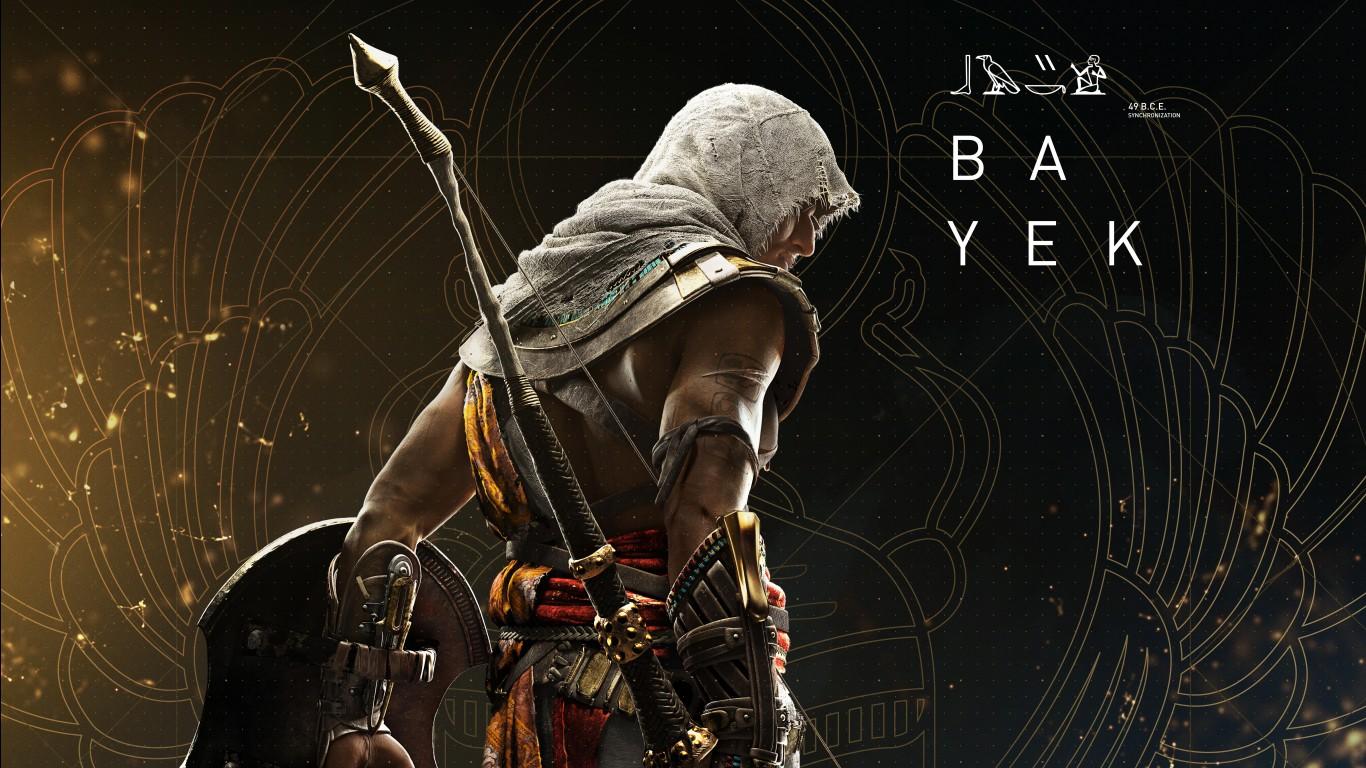 Inspirational Wallpaper Iphone 6 Bayek Assassins Creed Origins 4k 8k Wallpapers Hd