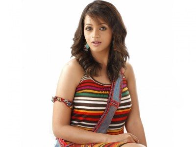 Bhavana Telugu Actress Wallpapers | HD Wallpapers | ID #3504