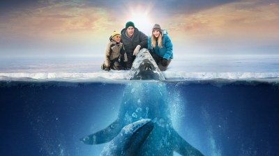 Big Miracle Wallpapers | HD Wallpapers | ID #10678