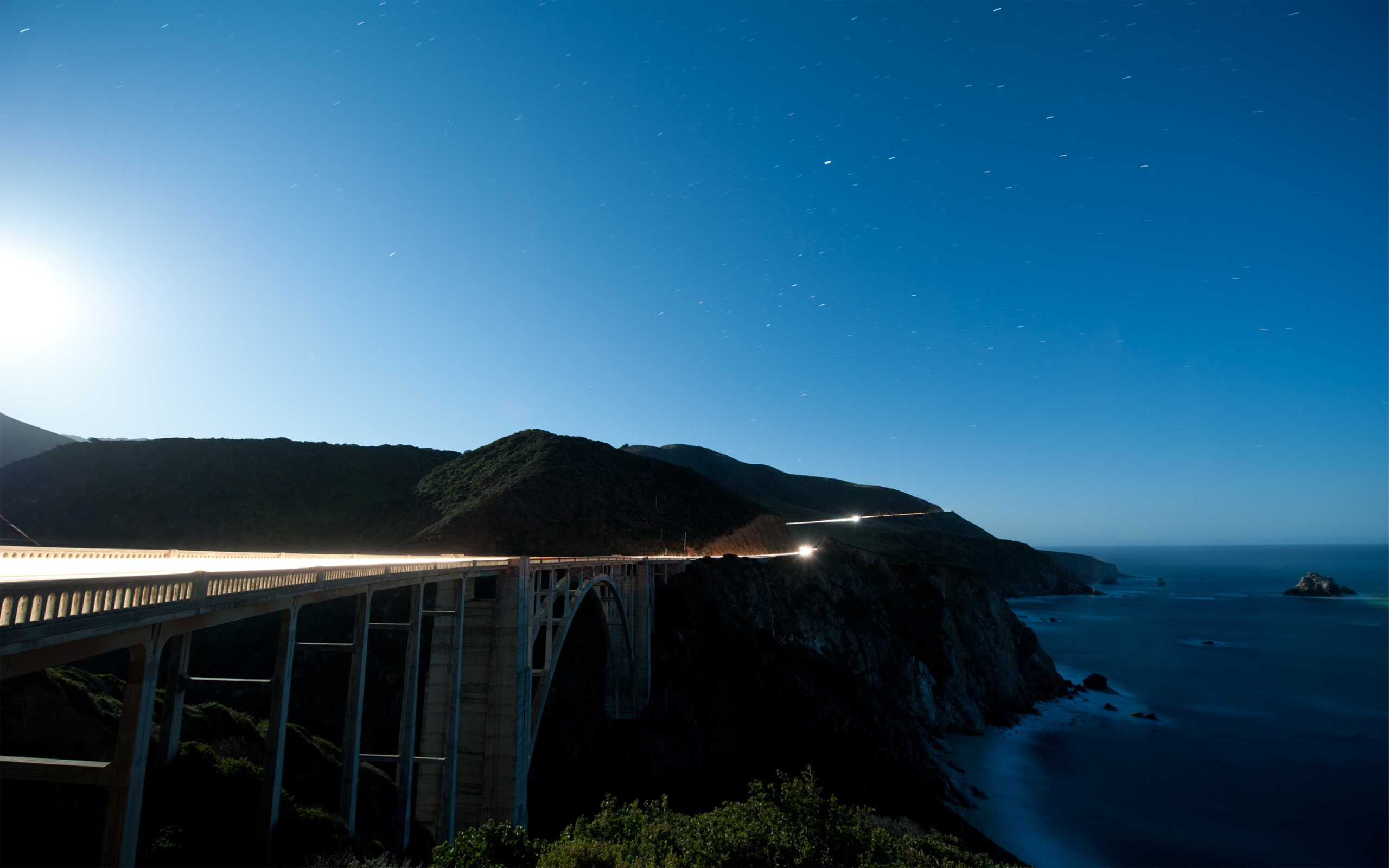 Cute Love Hd Wallpapers For Android Bixby Creek Bridge Big Sur Wallpapers Hd Wallpapers Id