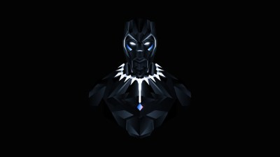 Black Panther Wallpapers | HD Wallpapers | ID #26044